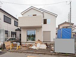 埼玉県八潮市大字鶴ケ曽根