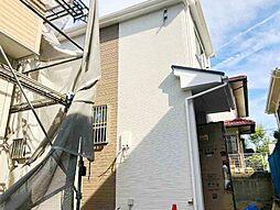 神戸市西区美賀多台4丁目