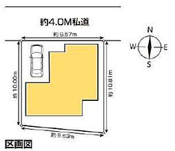 川口駅 2,980万円