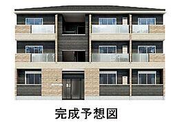中村公園駅 7.2万円