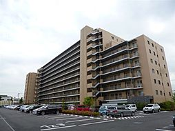 アトレ羽村グランブリエ リフォーム済み 9階部分