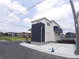 埼玉県深谷市西島