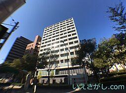 OTOWA神戸元町[11階]の外観