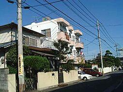 大分駅 1.5万円