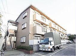 青井駅 9.1万円