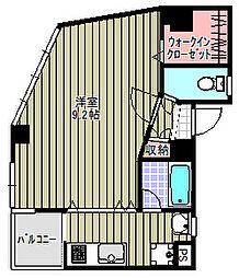 葛西駅 7.3万円
