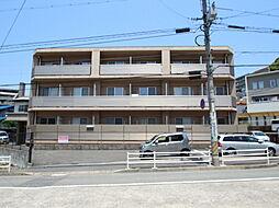 JR山陽本線 広島駅 徒歩27分の賃貸マンション