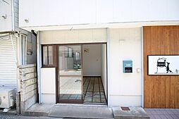 1.5万円