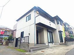 神奈川県川崎市幸区東小倉3