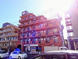 ライオンズマンション鶴ヶ峰 第10