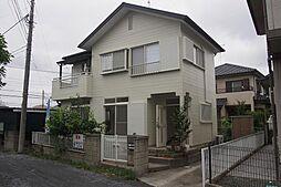 埼玉県熊谷市上之908-5
