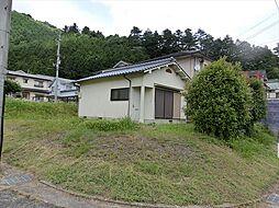 兵庫県姫路市安富町安志600-213