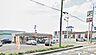 周辺,2DK,面積44.62m2,賃料3.0万円,JR東北本線 西那須野駅 徒歩14分,,栃木県那須塩原市五軒町