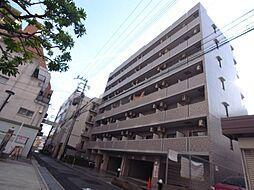神戸駅 3.4万円
