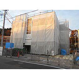 JR仙山線 東照宮駅 徒歩10分の賃貸マンション