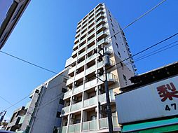 京成大久保駅 6.8万円
