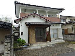 愛媛県西条市明神木