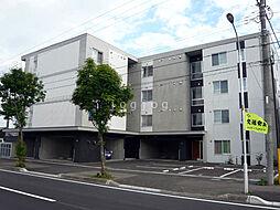 千歳駅 7.5万円