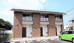 サイドパインIIA棟 (ペット可メゾネット)