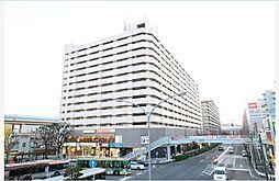 磯子駅前ビル