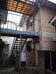 K&Nハウス bt[-2-2号室]の外観