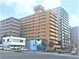 桜町ハイツ