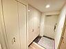 玄関には充実の収納スペースがあり、ご家族分の履物も十分収納できるでしょう。,4LDK,面積89.46m2,価格2,888万円,多摩都市モノレール 甲州街道駅 徒歩4分,JR中央線 日野駅 徒歩19分,東京都日野市大字日野1111-1