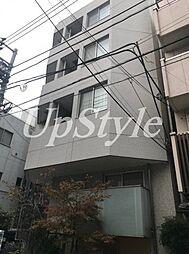 曳舟駅 6.5万円