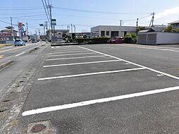 竪堀駅 0.6万円