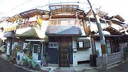 堺市東区草尾戸建