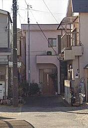 埼玉県狭山市大字上奥富
