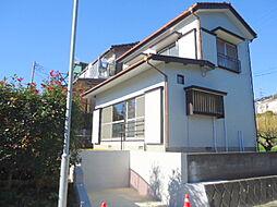 神奈川県相模原市緑区与瀬2011-7