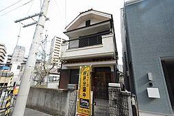 兵庫県宝塚市湯本町