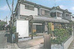 埼玉県熊谷市万吉