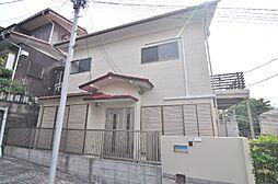 神奈川県横浜市中区豆口台
