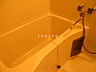 風呂,1K,面積17.82m2,賃料2.5万円,札幌市営南北線 北34条駅 徒歩10分,札幌市営南北線 北24条駅 徒歩16分,北海道札幌市東区北三十一条東2丁目