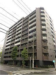 フェニックス新横濱クアトロ[5階]の外観