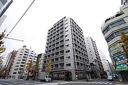 秋葉原駅 11.0万円
