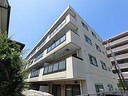 稲毛駅 8.6万円