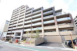 プレサンスロジェ草津駅前