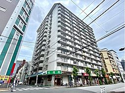 錦糸町ハイタウン