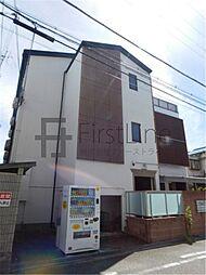 南吹田駅 6.2万円