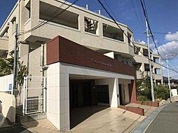 カシータ須磨ヒルズ