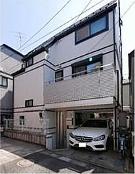 東京都渋谷区元代々木町