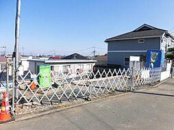 東京都八王子市小宮町