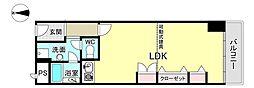 心斎橋駅 2,380万円