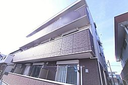 埼玉新都市交通 東宮原駅 徒歩7分の賃貸アパート