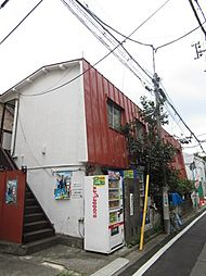 阿佐ヶ谷駅 2.5万円