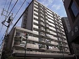 京成サンコーポ八千代台W棟