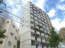 大倉山駅 4.4万円